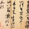Xiaxiaodong