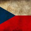 捷克斯洛伐克