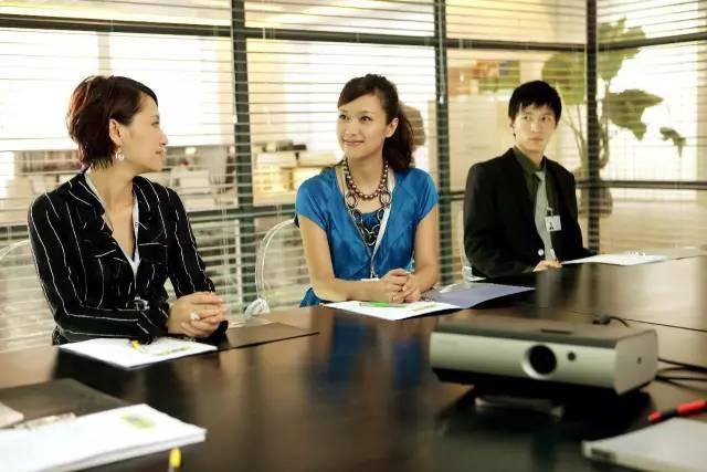 大数据告诉你,中国女人有多勤奋- 集思录